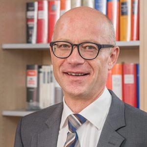Dr. Heinz Schmid, Ulm