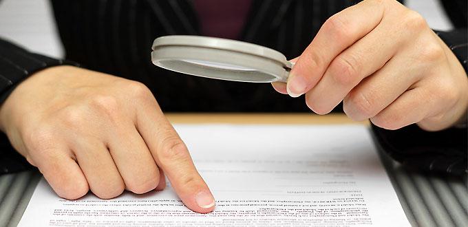 Die Schriftform eines Vertrags nach §§ 780, 781 BGB ist verzichtbar, wenn § 350 HGB greift
